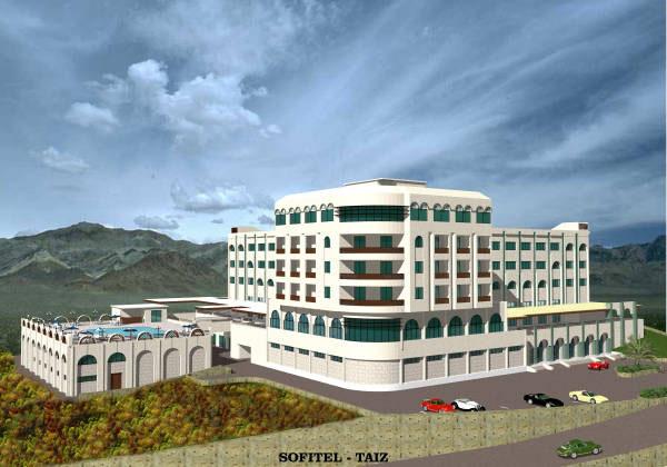 Geha Engineering-